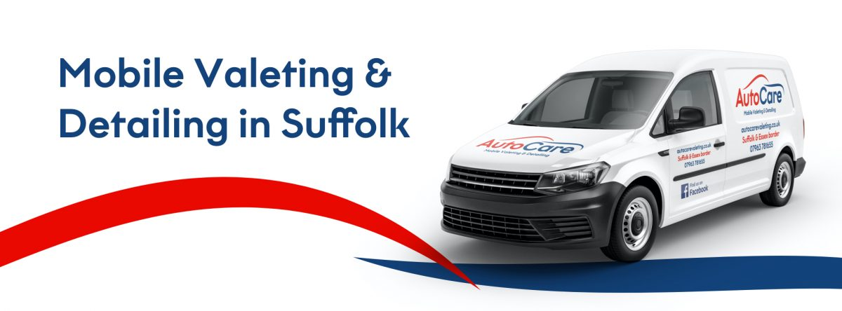 AutoCare Suffolk