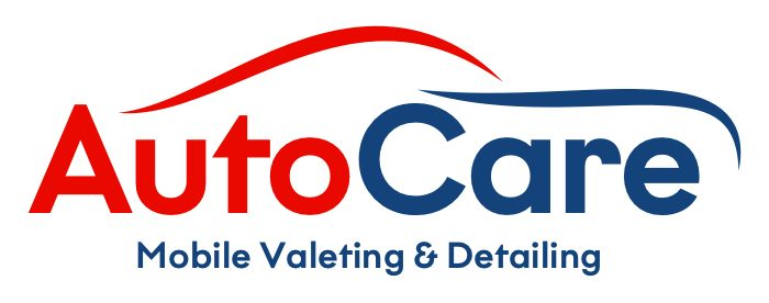 Auto Care Mobile Valeting & Detailing | Suffolk & Essex